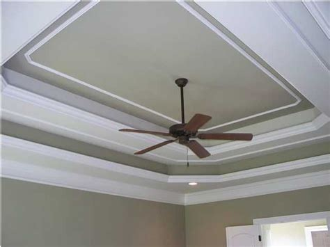 Ceiling Types by 27 Best Images About Ceilings On Home Design