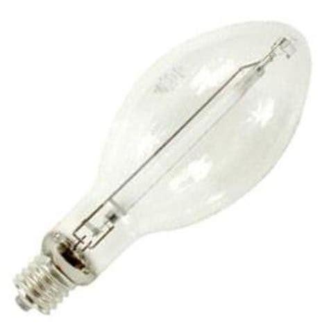 ge 14682 lu750 high pressure sodium light bulb