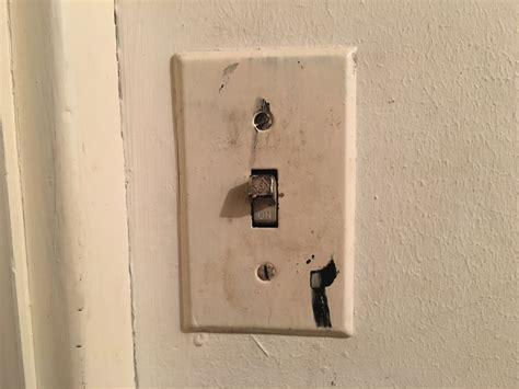 replacing light socket l post decoratingspecial com