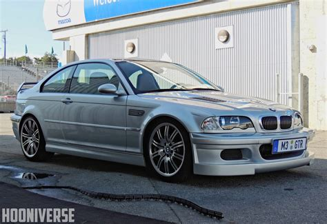 bmw m3 gtr kaufen 2001 bmw e46 m3 gtr road car by omgbmw on deviantart