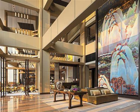 Siem Reap's Phum Baitang Is Best Designed Hotel In Asia