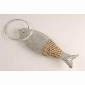 Deko Fische Zum Aufhängen : deko fisch zum aufh ngen kaufen im awn online shop ~ Lizthompson.info Haus und Dekorationen