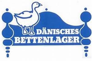 Dänisches Bettenlager Taucha : m belh user haus ~ Orissabook.com Haus und Dekorationen