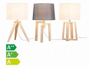 Table à Tapisser Lidl : livarno lux lampe de table lidl ~ Dailycaller-alerts.com Idées de Décoration