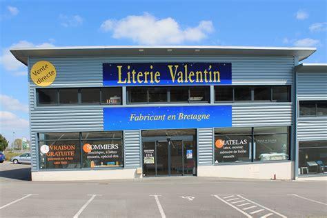 cuisine magasin literie paris showroom magasin de literie