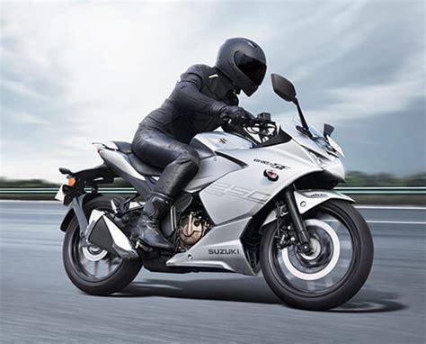 suzuki gixxer sf  iamabiker  motorcycle
