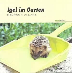 Igel Im Garten : bund lemgo homepage ~ Lizthompson.info Haus und Dekorationen