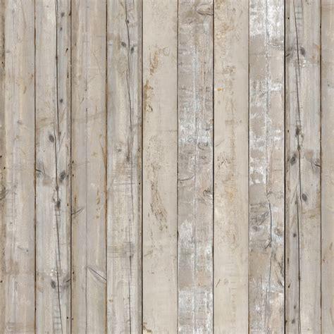 liberon cuisine piet hein eek scrapwood wallpaper modern wallpaper