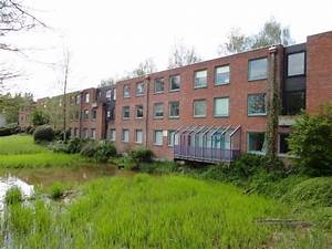 Maison à Vendre Villeneuve D Ascq : a vendre bureaux parc des moulins villeneuve d 39 ascq ~ Farleysfitness.com Idées de Décoration