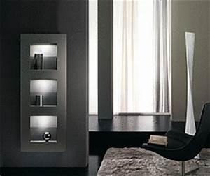 Heizkörper Flach Design : sanitaer design heizk rper cube 3 ablagef cher online kaufen ~ Eleganceandgraceweddings.com Haus und Dekorationen