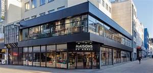 Maison Du Monde Berlin : affordable maisons du monde store in dortmund germany with ~ A.2002-acura-tl-radio.info Haus und Dekorationen