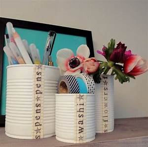 1000 images about cans reuse on pinterest recycled tin With what kind of paint to use on kitchen cabinets for wedding tea light candle holders