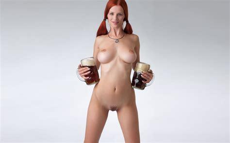 Beer Porn Pic Eporner