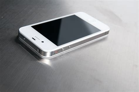 sell iphone 4s you can sell your iphone 4s for at go gadgets call