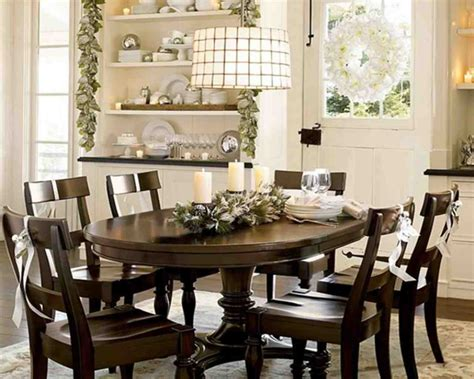 Decorating Ideas For Dining Room by Dining Room Decorating Ideas On A Budget Decor