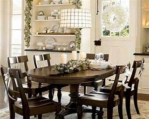 Dining, Room, Decorating, Ideas, On, A, Budget