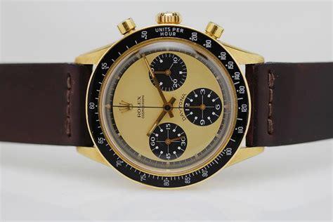 1968 Rolex