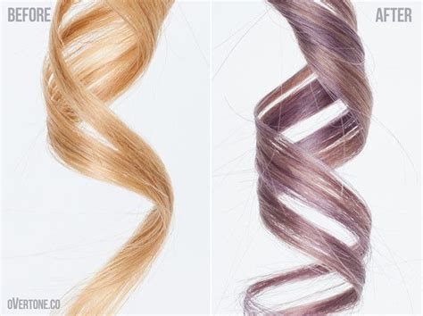 350 Best Images About Dye I ♥ On Pinterest
