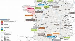 Carte Voyageur Sncf Perdue : infos sur carte sncf france arts et voyages ~ Medecine-chirurgie-esthetiques.com Avis de Voitures