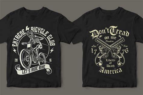 t shirt design tshirts designs bundle thefancydeal