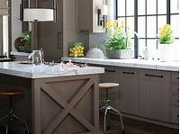 kitchen paint ideas Decorative Painting Ideas for Kitchens + Pictures From ...
