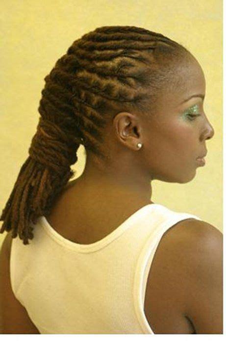 locluv   rasta hair hair styles natural hair styles