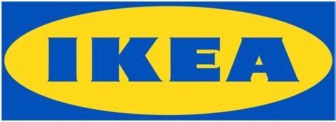 dijon cuisine file ikea logo svg wikimedia commons