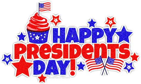presidents day clipart mike looks back february 2015