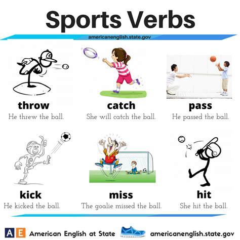 cpi tino grandio bilingual sections sports vocabulary