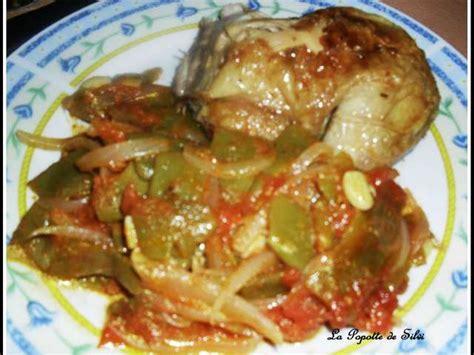 cuisiner des haricots plats les meilleures recettes de haricots et tomates