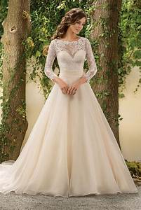 autumn weddings ideas and inspiration With autumn wedding dresses