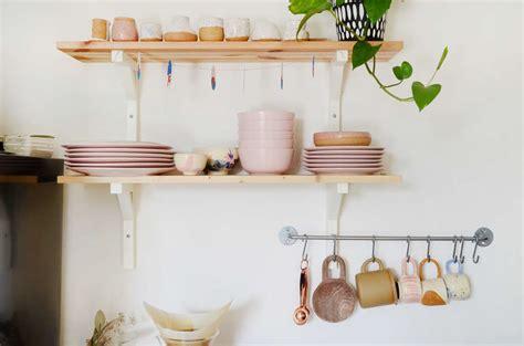 Kitchen Organization Apartment Therapy by Kitchen Organization Mistakes Cabinet Storage Ideas