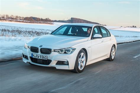 Bmw Diesel Cars Research, Pricing & Reviews