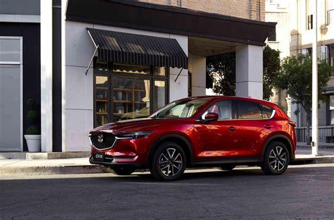 Pre Owned Car Dealerships Near Me Luxury Mazda Dealership