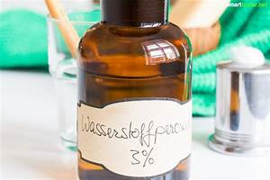 Wasserstoffperoxid Verdünnen Berechnen : wundermittel wasserstoffperoxid ~ Themetempest.com Abrechnung