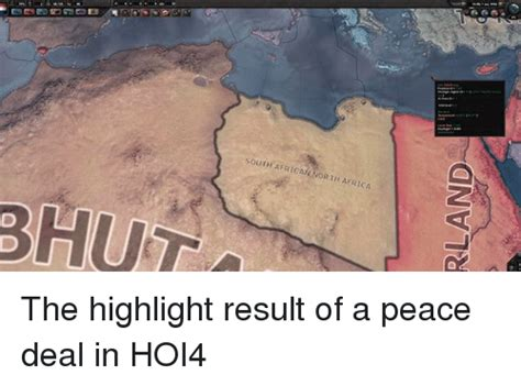 Hoi4 Memes - 25 best memes about hoi4 hoi4 memes