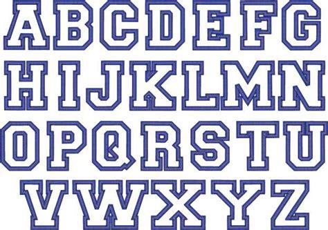 3d block letters block letter font bravebtr 20095 | block letter font outline block