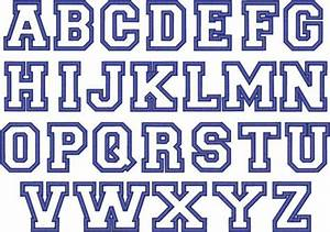 3d embroidery letters fonts 3d embroidery letters fonts With pictures of block letters