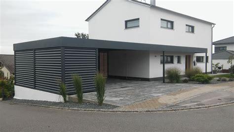 garage mit abstellraum moderne carports in 2019 architecture carport doppelcarport carport dach