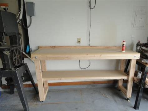 workbench plans home depot woodworking plans easy