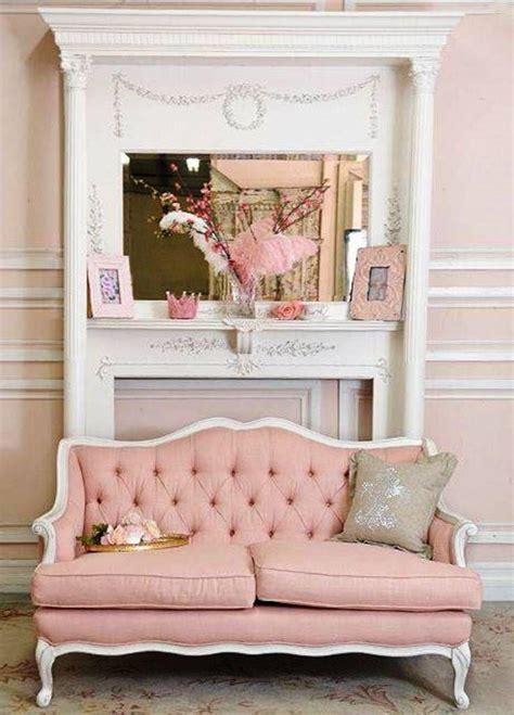Pink Loveseat by Light Pink Sofa 30 Inspiring Living Room Ideas Home