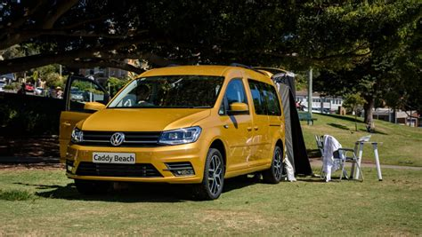 2019 Vw Caddy by Volkswagen Caddy 2019 More Vw Cers Likely Car