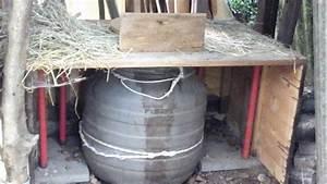 Komposttoilette Selber Bauen : komposttoilette selber bauen 12 genialgalerie of garten toilette selber bauen anleitungen wenn ~ Eleganceandgraceweddings.com Haus und Dekorationen