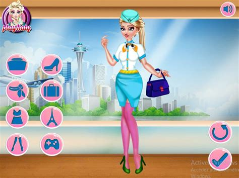 jeux de cuisine pour fille gratuit en ligne 17 best images about fashion dress up on