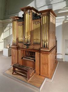 Kids Timeline Project Dismantling The Met 39 S Thomas Appleton Pipe Organ The