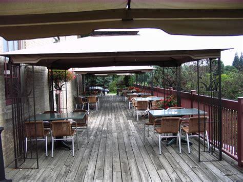 Va Me Kitchen Express Ontario by The Mill Restaurant Pub Cobourg On 990 Ontario St