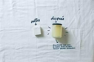 ¿Cuál es el jabón más sostenible? + una receta para hacer jabón líquido a partir de jabón en