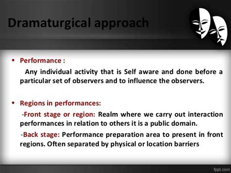 Characteristics of an argumentative essay viva dissertation meaning viva dissertation meaning hamburger essay pdf