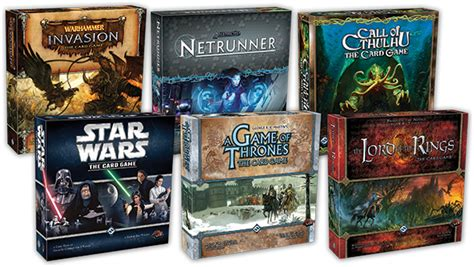 Agot Lcg 2 0 Photoshop Template by Card Games Collectible Vs Living Or How Magic Is The
