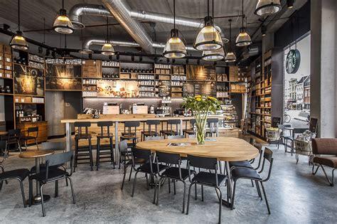 best coffee shop decoration idea 71 koffieshop ontwerp